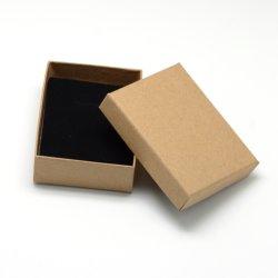 판지, 화려한 색상의 단단한 럭셔리 종이, 마그네틱 공장, 지프트 박스 패키지