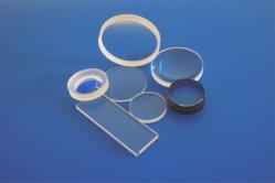 精密光学レンズ光学版のWindows光学ガラス