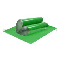 Placa de aluminio PS litográfica