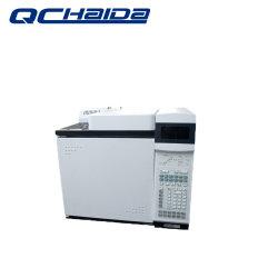 [هيغ-ند] مختبرة [غس كرومتوغرفي] جهاز مع مختبر عيّنات آليّة