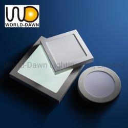 Световой луч 120 градусов на полную мощность PBT экономики стиль внутри лампы освещения Office лампа для использования внутри помещений светодиодные лампы панели