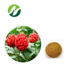 1-5% het KruidenUittreksel van het Uittreksel van Salidrosides 1-5% Rosavins Rhodiola Rosea