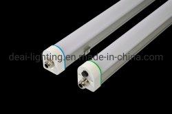 1.2M étanches IP65 50W Tri-Proof LED lumière pour congélateur