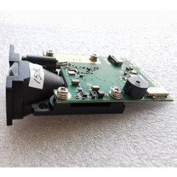 Ferramenta de medição a laser de alta precisão para o exterior 100m