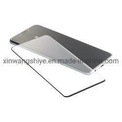 BSCI Factory 9h 2.5D واقي زجاج مقسّى شفاف لمدة واقي صغير لجهاز iPhone 12