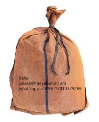 حقيبة خضراء حقيبة رمال لحقائب السيليكون