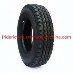 Торговая марка Frideric шины/шины 900r20 погрузчик шины и давление в шинах с известными шаблон из заводских шин