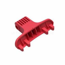 공장 가격 실리콘 프로토타입 금형 수지 프로토타입 소형 일괄 플라스틱 파트