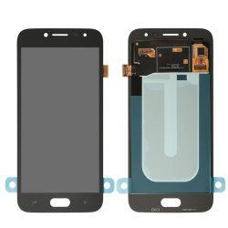 Высокое качество мобильного телефона ЖК сенсорный экран для Samsung J2 PRO