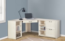 家庭内オフィスの家具の居間の現代木の旧式で白いカラー贅沢な方法2引出しの側面のファイリングキャビネット