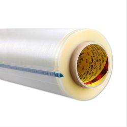 nastro della vetroresina del nastro 3m893 3m897 3m898 3m8915 del filamento di 0.15mm 3m con adesivo di gomma per l'imballaggio resistente della scatola