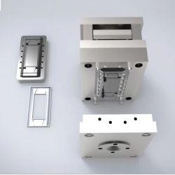 La Chine professionnel de la conception des moules en acier de précision fabricant rendant le service de l'outillage