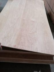 가구용 18mm Bintplywood E1 Glue BB/CC Grade