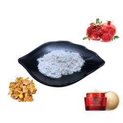 熱い販売を草のエキスの粉と化粧品で使用されるAnti-Aging Ellagic酸99%買いなさい