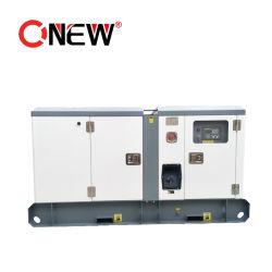 50kVA 40kw 3-Phasen-Diesel-Elektrogenerator Kraftwerk Preis