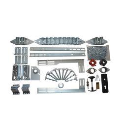 ガレージのドアのばねの付属品かガレージのドアのばねまたはガレージのドアのハードウェア