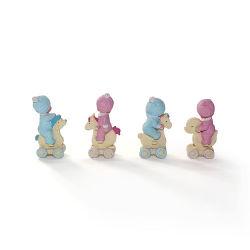 Figurine en résine Bébé Adorable cadeaux ou de décoration