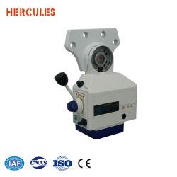 AL-310/510, SBS235, tornos de moagem, máquina de moagem de alimentação de energia