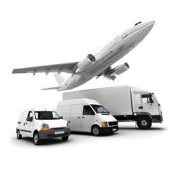 Cheapest porte à porte de service d'expédition DDP/ Agent à l'Europe USA// l'Australie par Air/ MER/ du fret ferroviaire