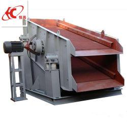 Промышленные небольших двухэтажных дна виброгрохот оборудования