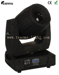 LED 150W Moving Head Spot Stage Lighting