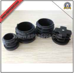 Tampas redondas de PE para prateleiras (YZF-C306)