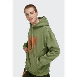 Custom мужские спортивные худи для запуска серый пустым обычная мужская одежда спортивные майки мужчин Sweatshirt Hoodies пота