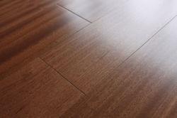 Sapele Wood FlooringかSapele Parquets