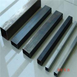 Холодно - нарисованная нержавеющая гальванизированная квадратная стальная пробка