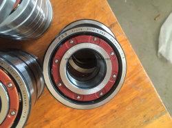 Fabricante de rolamentos 6205 TBP63 do Rolamento da Caixa de Engrenagens utilizado no Racing Motociclo