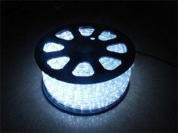 Cordon LED