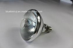 Des prix bas rouge Lampe infrarouge de la thérapie par38 Lampe chauffante infrarouge (br38)