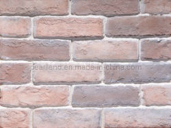 Man-Made культуры камня для монтажа на стену оболочка оформление материалов