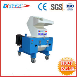 Triturador de plástico de alta qualidade preço da máquina mais nítida (HGD380)