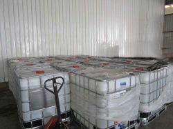 Bulk Pack 1000kg Super GlueのシアノアクリラートAdhesive