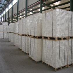 70g 80g для бумаги офсетной печати школьные тетради из Китая мельницей