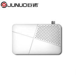 Mini ricevente della televisione via satellite di HD che supporta IPTV