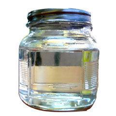 USP Grade&Industrial Grade&Food Grad-Glyzerin, Glyzerin, Propanetriol, Glyzerin