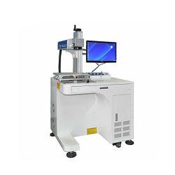 Preiswerter Preis der Faser-Laser-Markierungs-Maschinen-20W