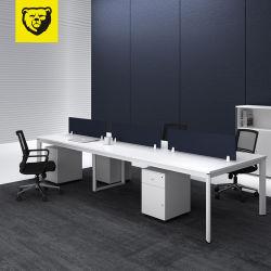 Горячие продажи Office Desk делитель экран на экране панели управления