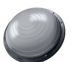 Yoga Wave Speed Ball emisferico Balance Pad assistita Thruster Anti Tessuto antiscivolo carico portante Yoga prodotti per il fitness casalinghi