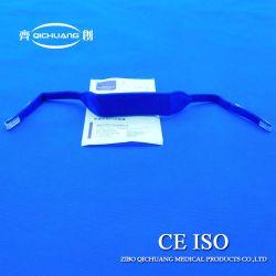 Endotracheal Buis van de Catheter van de huid de Vriendschappelijke Dunne Elastische Medische