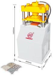 Abnormalの石Stone CutterのためのSy-S80 Hydraulic Pressing Machine