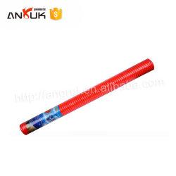 Luftkompressorschlauch 12 * 8 12m Feder PU-Luftschlauch Schraube Rohr 10*6,5