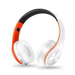 Горячая продажа обод наушников Bluetooth Earset беспроводной связи