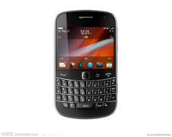 Оригинальные Unlcoked 9900 Сенсорный экран смартфона GSM