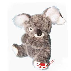 L'Australie animal en peluche Koala en peluche