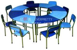 Guardería escuela infantil los niños Desk