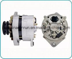 Automatischer Lichtmaschine für Scania (0120469920 28V 55A)