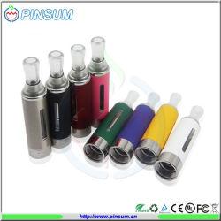 중국 공급자 공장 가격 고품질 Mt3 원자라이저 Evod Mt3 키트 도매 에로드 Mt3 원자기